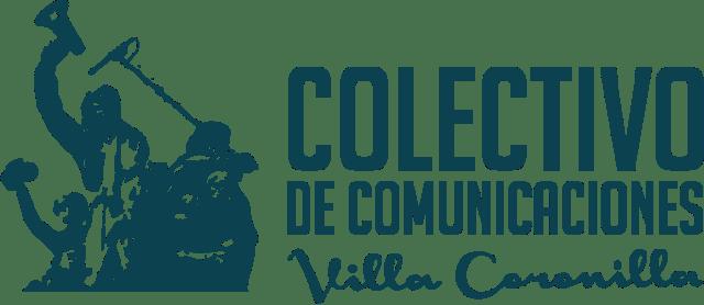 logo_colectivo_comunicaciones