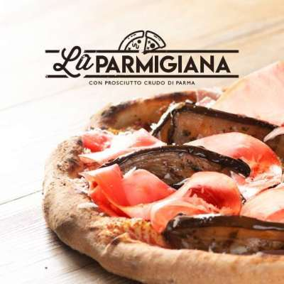 pizza_autore_la_parmigiana