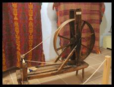 Museo Oficios Tradicionales.JPG