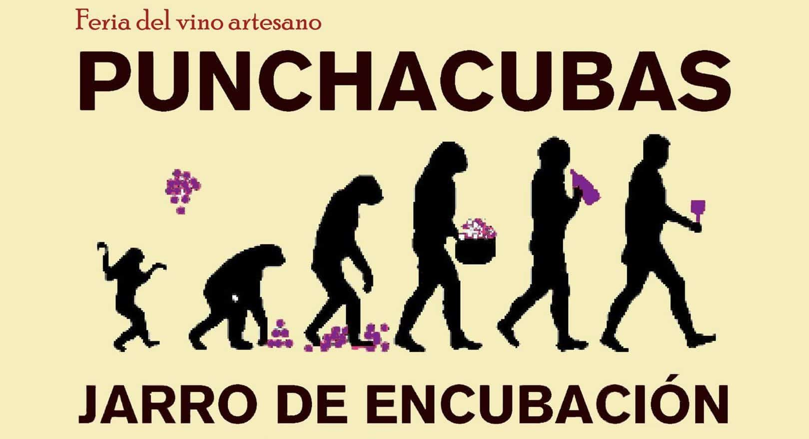 punchacubas_2011-2.jpg