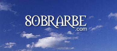 sobrarbe_com_460-2.jpg