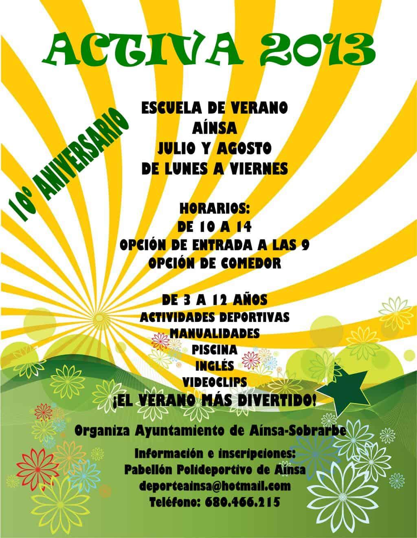 cartel_activa_2013_copiar.jpg