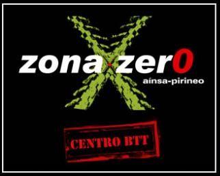 zonazero.jpg