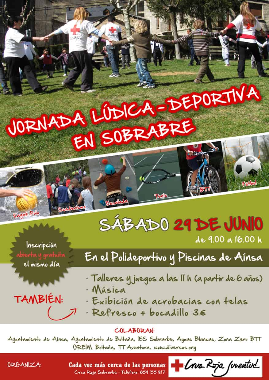 cartel_jornadas-ludicas-sobrarbe1.jpg