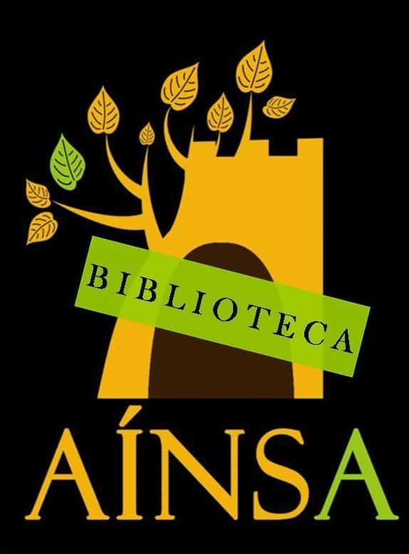 Ainsa