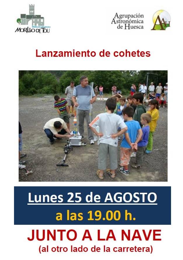 lanzamiento_de_cohetes.jpg