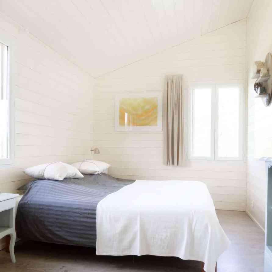 Bedroom - Interior Design Services