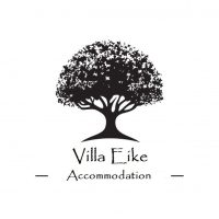 Villa Eike Accommodation Grabouw