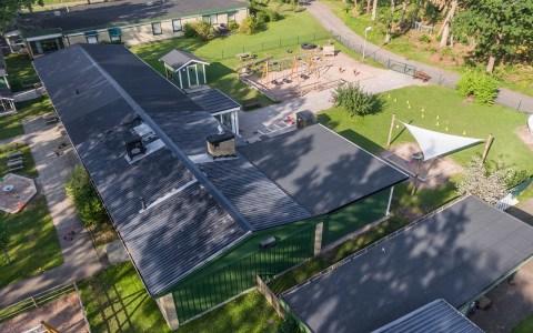 20170924 Villa Eken-15