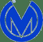murazzano-logo-150x150
