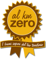 chilometro-zero