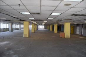 office space for rent in Cairo
