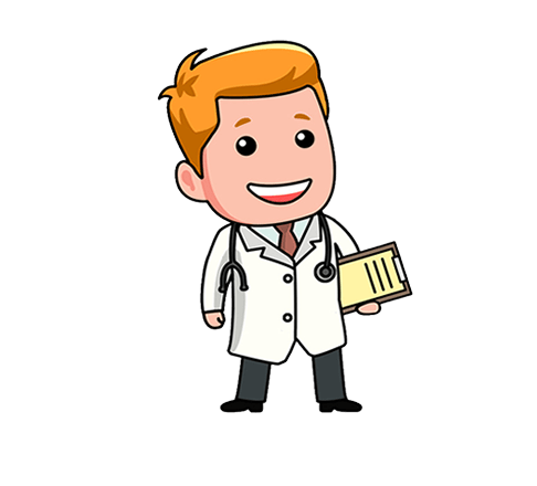 appy-doctor