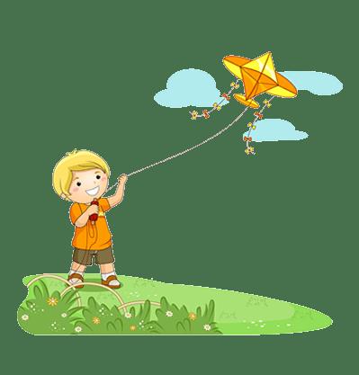 appy-kite