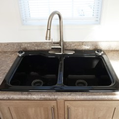 Mobile Home Kitchen Sink Where To Buy A Island Single Wide 16 X 80 76 Village Homes
