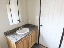 Mobile Home Bathroom Vanities