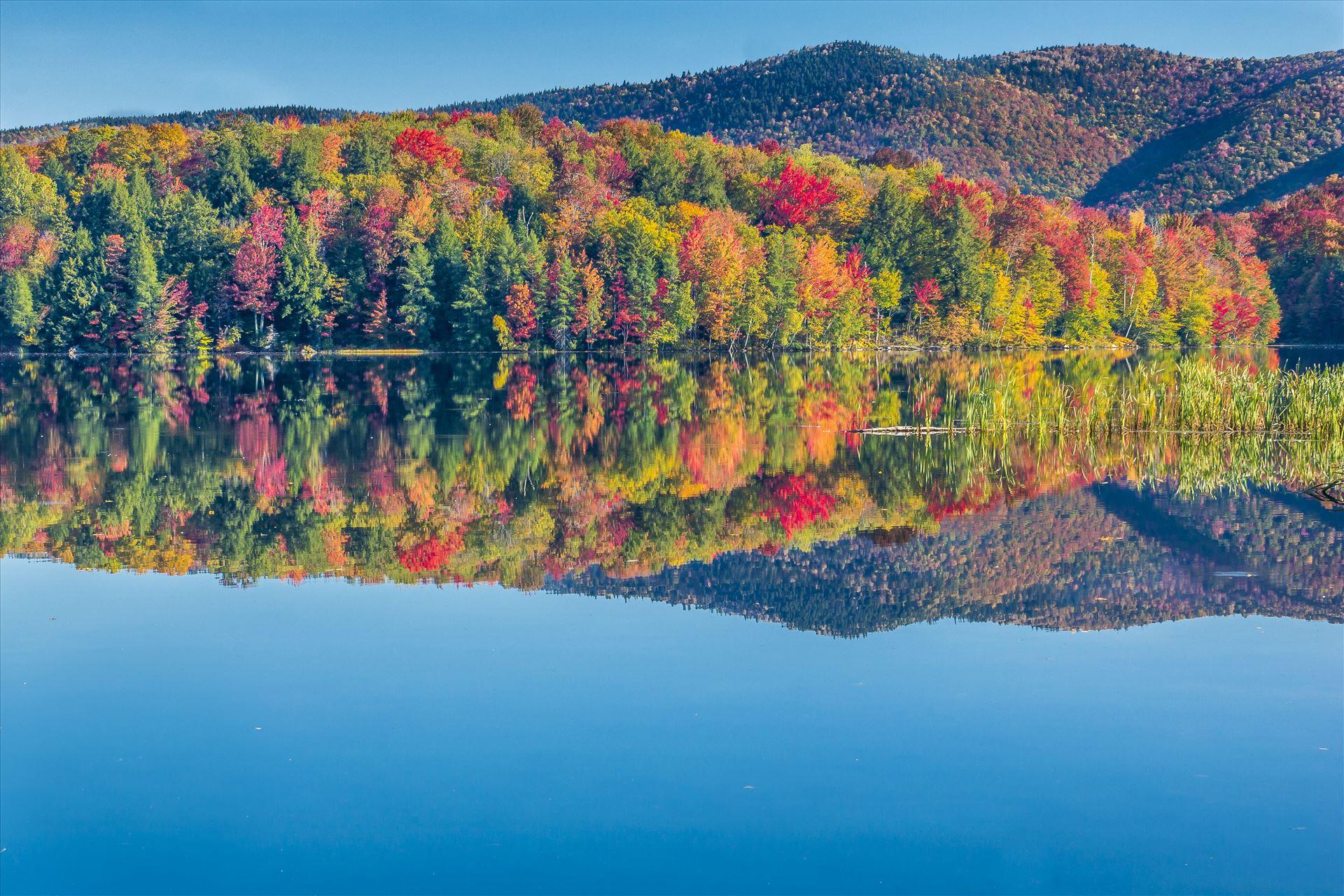 New England Fall Foliage Desktop Wallpaper Vermont Fall Foliage Bob Innella Photography