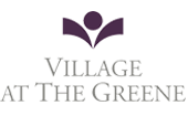 Village at the Greene
