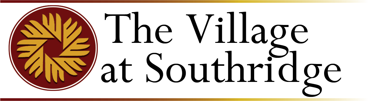 Village at Southridge