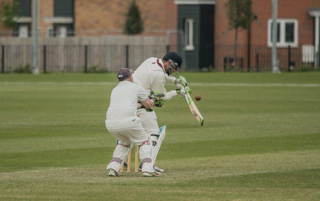 kashmir cricket bats vs english willow cricket bats