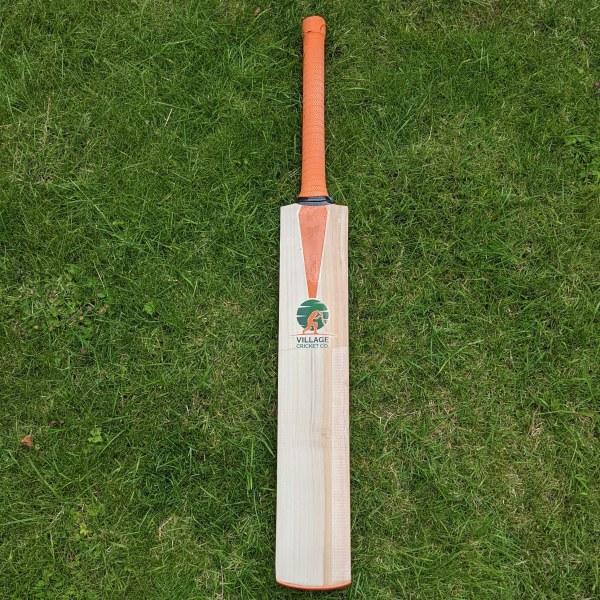 LH cricket bat