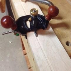 Diy Adirondack Chair Kit Wicker Hammock Hand Router Plane Wooden Pdf Wood Boilers « Plain30qkb