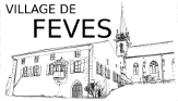 Village de Feves