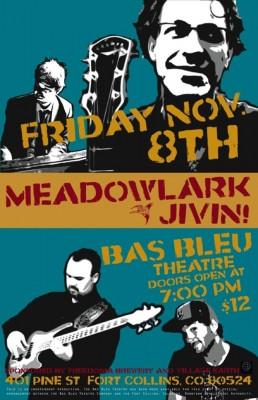 MeadowlarkJivin