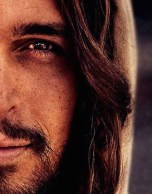 This image has an empty alt attribute; its file name is jesus-christ7-740x405-copy.jpg