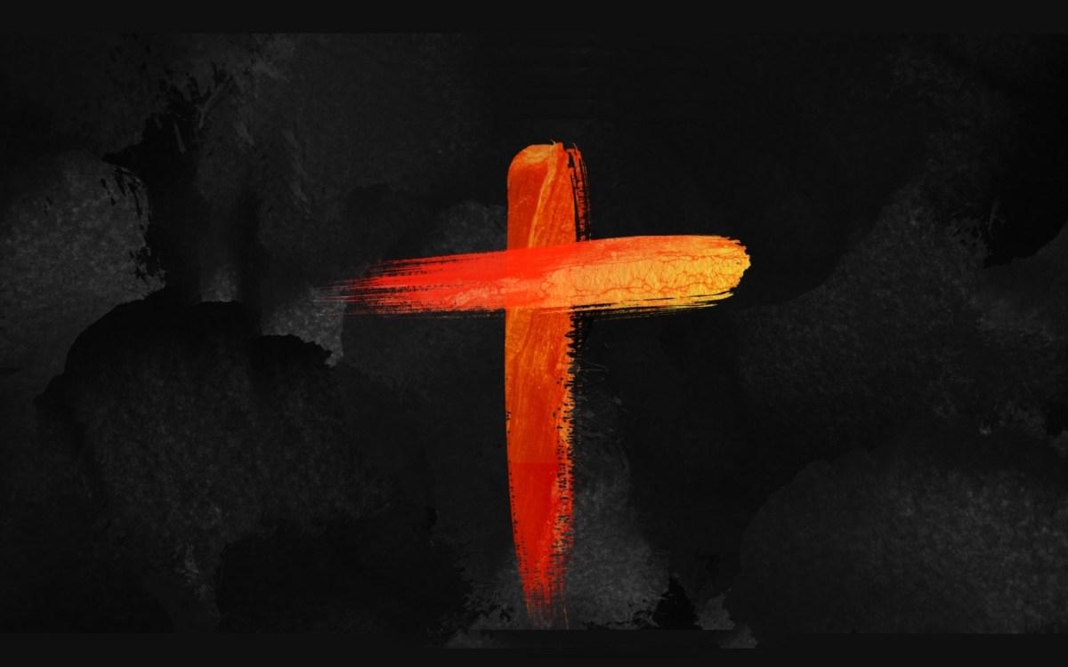 Broken Faith – Part 1