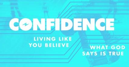 1806_SMP_FacebookGroup_Confidence