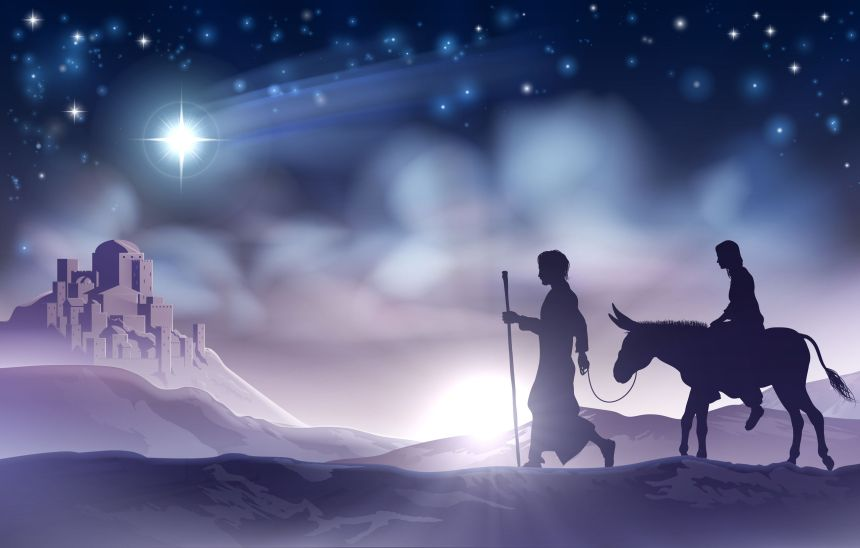 A Christmas to Remember – Part 2