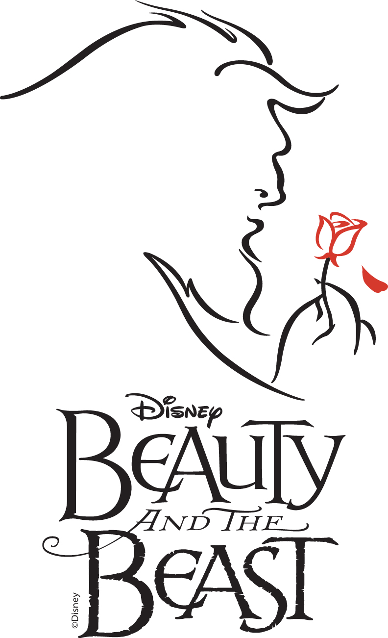Columbia High School Will Present 'Beauty & the Beast' in