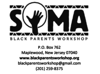 Black Parents Workshop Network Expands into Hudson County