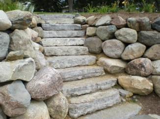Cut_Stone_Landscape_Stairs_3