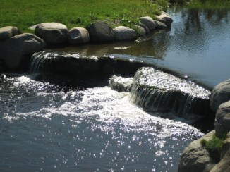 Golf_Course_Preserves_Waterfall_6