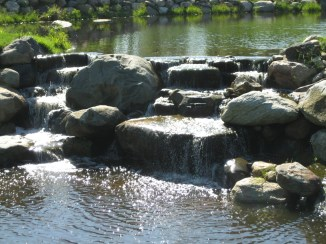 Golf_Course_Preserves_Waterfall_7