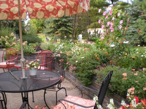 Landscape_patio