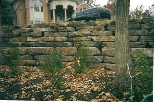 Stack_Stone_Walls_1