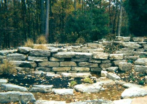 Stack_Stone_Walls_2