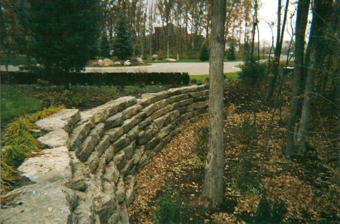 Stack_Stone_Walls_3