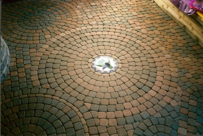 mix_red_pavers_porch_2