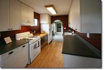 Flagstaff Arizona Real Estate - Homes
