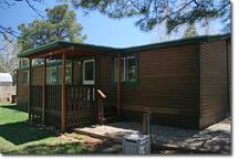 Kachina Village Homes For Sale