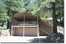 Flagstaff Real Estate