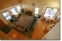 Short Sales in Flagstaff AZ