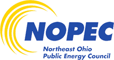November 7 – NOPEC Press Release and FAQ