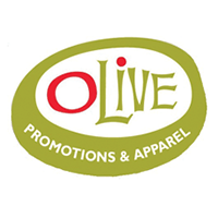 Olive Promotions & Apparel
