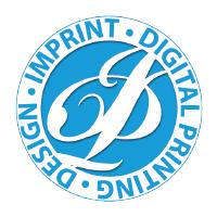Imprint Digital Printing & Design Corp
