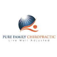 Pure Family Chiropractic